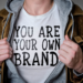 corso online - brand identity